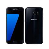 Beli Samsung Galaxy S7 Flat 32 Gb Hitam Cicilan