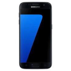 Samsung Galaxy S7 - RAM 4GB / 32GB - OCTACORE 2,3 Ghz