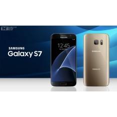 Samsung Galaxy S7 FLAT [4G] RAM 4GB / 32GB - OCTACORE 2,3 Ghz