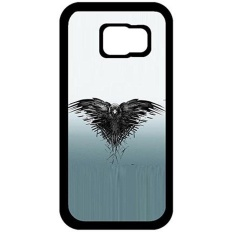 Samsung Galaxy S7 Ultra Thin Cell Phone Casing for TV Series Game Of Thrones Plastic Protector Case For Boys - intl