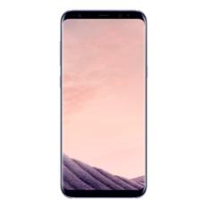 Toko Samsung Galaxy S8 Orchid Gray 4Gb 64Gb 5 8 Lengkap Di Indonesia
