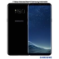 Samsung Galaxy S8+ Plus SM-G955