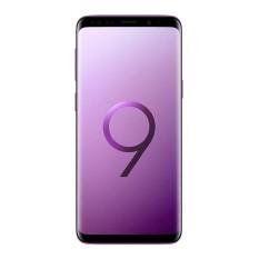 Samsung Galaxy S9 -Lilac Purple