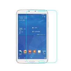 Jual Beli Samsung Galaxy Tab 3V 3 V 7 T113 T116 Tempered Glass Screen Protector 32Mm Anti Crash Film Bening