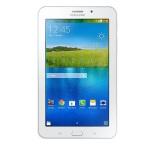 Spesifikasi Samsung Galaxy Tab 3V 8Gb Putih