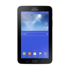 Samsung Galaxy Tab 3V T116 Tablet - [8GB/ 1GB]