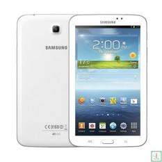 Samsung Galaxy Tab 3V Tablet - White [8 GB/ 1 GB]