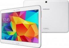 Jual Samsung Galaxy Tab 4 7 8Gb White Murah