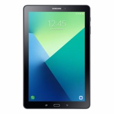 "Samsung Galaxy Tab A 2016 10,1"" with S Pen - P585Y - Hitam"