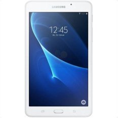 Samsung Galaxy Tab A 7.0 (2016) - 8GB - Putih