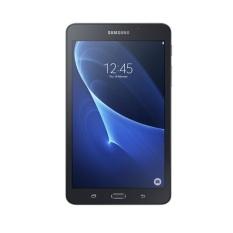 Samsung Galaxy Tab A 7 2016 T285 8 Gb Hitam Samsung Diskon 30