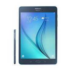 Samsung Galaxy Tab A 8 inch Blue 16GB - SM-P355