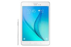 Toko Samsung Galaxy Tab A 8 With S Pen 4G Lte Putih Lengkap Jawa Barat