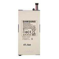 Beli Samsung Galaxy Tab P1000 Battery Nyicil