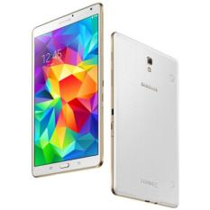 SAMSUNG Galaxy Tab S 8.4 - Original - Garansi Resmi 1 Tahun