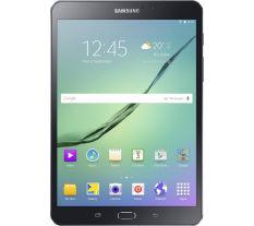 Toko Samsung Galaxy Tab S2 8 32Gb Black Terlengkap Di Indonesia