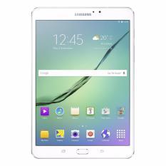 Samsung Galaxy Tab S2 8.0 - T719