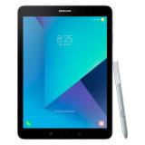Toko Samsung Galaxy Tab S3 9 7 Ram 4Gb Rom 32Gb Silver Preorder Terlengkap