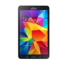 Samsung Galaxy Tab4 8 SM-T331 - 16GB - Hitam