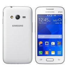 Samsung Galaxy V - 4GB - White