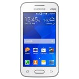 Samsung Galaxy V Plus 4 Gb Ceramic White Original