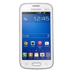 Samsung Galaxy V Plus - 4GB - Putih