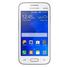 Samsung Galaxy V+ Plus SM-G318 - 4GB - Putih