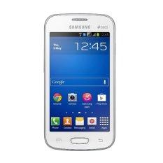 Jual Samsung Galaxy V Sm G313 Putih Murah Indonesia