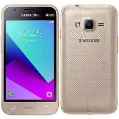 Beli Samsung Galaxy V2 Indonesia