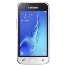 Samsung Galaxy V2 - 8GB - Putih