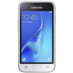 Samsung Galaxy V2 - J1 mini prime J106B - Putih