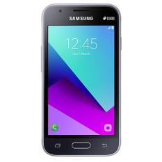 Samsung Galaxy V2 SM - [J106]