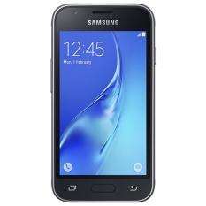 Samsung Galaxy V2 - SM-J106 - 1GB/8GB ROM - Black