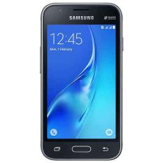 Samsung Galaxy V2 SM-J106 8GB  BLACK