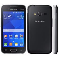 Samsung Galaxy V2 - SM-J106 - RAM 1GB, ROM 8GB - Garansi Resmi Samsung