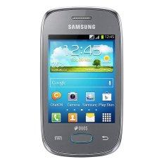 Harga Samsung Galaxy Y Neo S5312 4 Gb Silver Yang Murah Dan Bagus