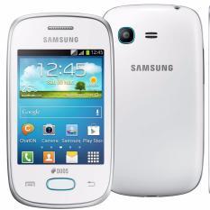 Samsung Galaxy Y Neo (S5312) - 4GB - Putih
