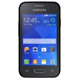 Beli Barang Samsung Galaxy Young 2 G130 Hitam Online