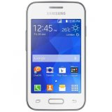 Beli Samsung Galaxy Young 2 G130 Putih Online Terpercaya