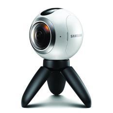 Jual Samsung Gear 360 Video Camera 360° Dki Jakarta