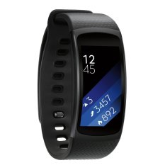Harga Samsung Gear Fit 2 Large Dary Grey Termurah