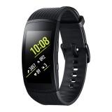 Beli Barang Samsung Gear Fit2Pro Hitam Short Strap Online