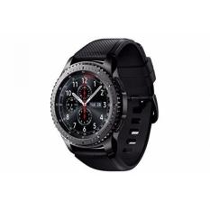 Samsung Gear S3 Frontier SM-R760 Smartwatch