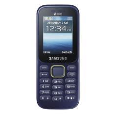 Samsung Guru Music 2 (Phyton) B310E