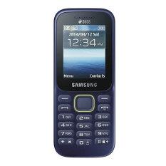 Toko Samsung Guru Music Sm B310E Biru Murah Di Indonesia