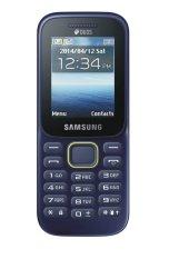 Diskon Produk Samsung Guru Music Sm B310E Biru