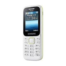 Jual Beli Online Samsung Guru Music Sm B310E Putih