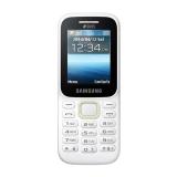 Harga Samsung Guru Music Sm B310E Putih Paling Murah