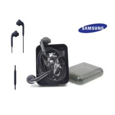 Samsung Handsfree EO-EG920BB Hitam - Original