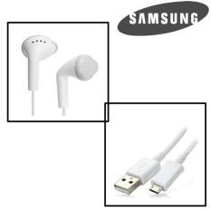 Samsung Handsfree NEXSUS  gratis samsung cable fast ori